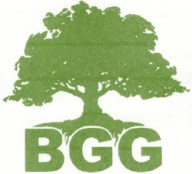 BGG Garden & Tree Care